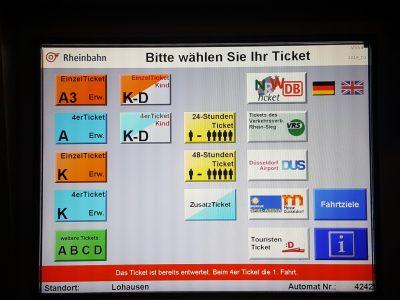 tickets info 3