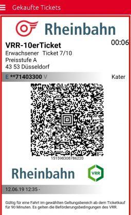 tickets_6