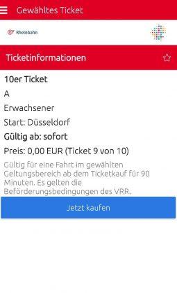 tickets_5